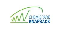 Chemiepark Knapsack