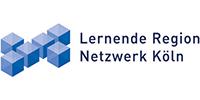 Lernende Region Netzwerk Köln