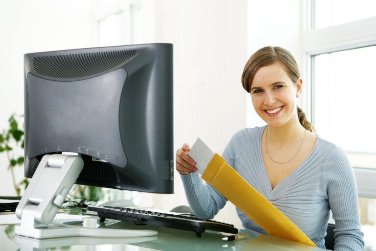 Abschlussprüfung Kaufleute für Büromanagement